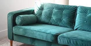ashley sofa slipcovers fort works