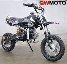 ce 50cc 90cc 110cc dirt bike cheap pit bike motorbike for kids