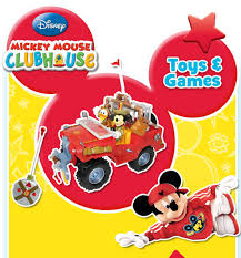 the latest mickey mouse disney junior and clubhouse at the argos mickey and minnie