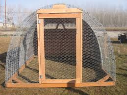 75 Creative and LowBudget DIY Chicken Coop Ideas for Your Backyard