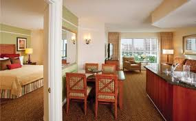 Amazing Two Bedroom Suite On Las Vegas Stri HomeAway Enchanting Las Vegas Hotels Suites 2 Bedroom Decoration