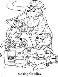 A happy bear walking slowly. Welcome To Dover Publications Bear Coloring Pages Christmas Coloring Pages Free Coloring Pages