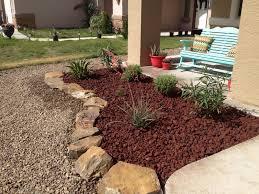 interior rock landscaping ideas. New Landscaping Stones Ideas Interior Rock .