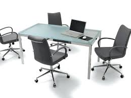 design your own office desk. Design Your Office Online Large Size Of Own Desk Tips Home Designer . E