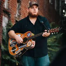 Luke Combs Seating Chart Luke Combs Lexington Tickets 2 14 2020 At Rupp Arena