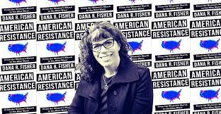 American Efird Color Chart American Resistance Arc Digital