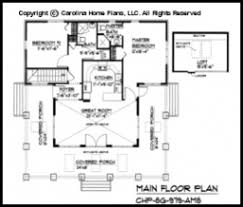 splendid design inspiration house plans under 1000 square feet