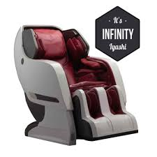 massage chair bed bath and beyond. massage chair pad bed bath beyond by 100 brookstone 89 best massager images and