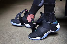 lebron shoes soldier 10. related posts. 25-06-2016 nike lebron soldier 10 lebron shoes