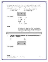 besides Books Never Written Math Worksheet Page 170 On Books Images   Best as well  in addition  in addition  as well 100    Math Worksheets For Grade 8 With Answers     Ncert likewise Books Never Written Worksheet Answers   Worksheet Resume also  additionally Why Did The Kangaroo See A Psychiatrist Math Worksheet Answers additionally  additionally 100    Math Worksheets For Grade 8 With Answers     Ncert. on books never written math worksheet answers semnext