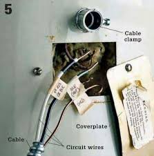 how to replace a 220 240 volt electric water heater home Wiring 240 Volt Water Heater replace electric water heater5 wiring 240 volt water heater