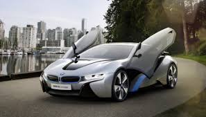 new car release for 20162016 BMW M8 release date  20152016 NEW CARS