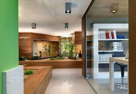 beautiful office design. Interior Decoration Office Beautiful Design With E