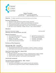Job Description Of Pharmacy Technician For Resume Best of Pharmacy Technician Trainee Job Description Fdlnews