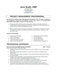 Resume Objective Civil Engineer Construction Project Engineer Resume Sample Resume Civil Engineer 27
