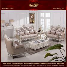 antique style classic furniture living room sofa w antique looking furniture cheap