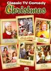 Christmas Classics, Vol. 2 [RCA]