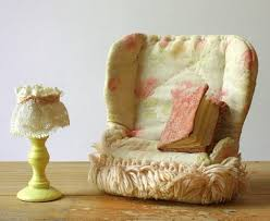 handmade dolls house furniture. Handmade Dolls House Furniture. Simple Furniture Share This In I