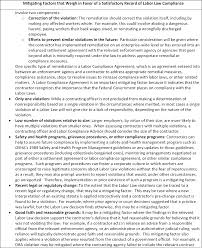 "federal register guidance for executive order ""fair pay  federal register guidance for executive order 13673 ""fair pay and safe workplaces"""