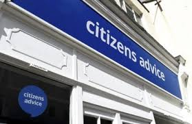 Citizens Advice's annual income tops £100m following universal credit service launch
