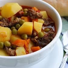 Еда - Турецкая кухня - Айран - <b>ТК</b> Садовод