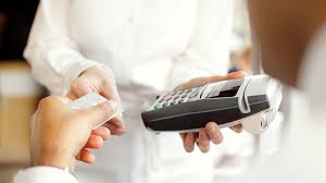 How Can I Charge Someones Credit Card What To Know About Accepting Credit Card Donations