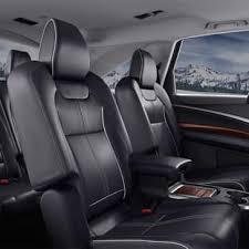2018 acura mdx interior. unique mdx 2018 acura mdx advance pkg ebony interior and acura mdx interior
