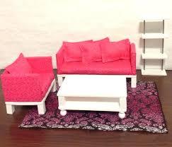 Barbie doll furniture plans Expensive Diy Barbie Furniture Barbie Furniture Plans Easy Couch Kids Give Link Diy Doll Furniture My Carolinabargainsinfo Diy Barbie Furniture Barbie Furniture Plans Easy Couch Kids Give