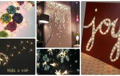 diy string light backlit canvas art ideas crafts light up let it snow canvas christmas decor pinterest snow canvases and crafts on backlit canvas wall art with diy string light backlit canvas art ideas crafts light up let it