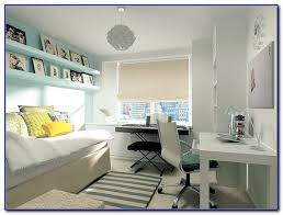 home office spare bedroom ideas. home office spare bedroom ideas design