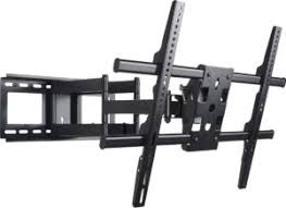 Breathtaking 60 Inch Tv Wall Mount Reviews Pictures Ideas