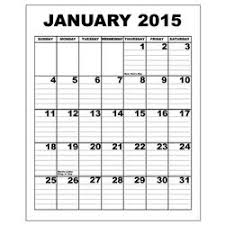 Appointment Calendar 2015 Giant Appointment Calendar 2015 Measures 11 In X 17 In Opens To