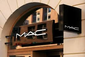 mac makeovers what to expect at