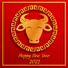 According to the chinese calendar, the year 2021 will be the year of the white metal ox. Get Ready For The Year Of The Ox Ams Fulfillment