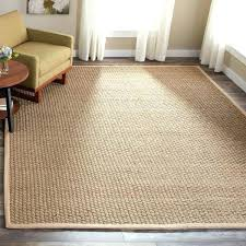 10 x 12 area rugs by area rug handwoven natural beige area rug 8 x wool