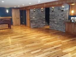 basement remodeling rochester ny. Basement Remodeling Nj Rochester Ny