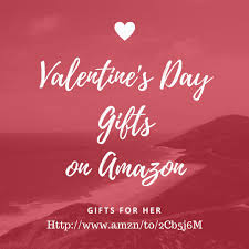 single man magazine on twitter the legal way with a valentine s day gifts for her on amazon s t co hrivehddjt valentinesday present