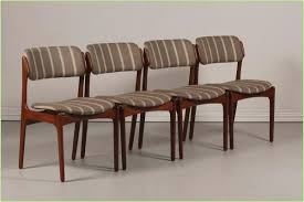 dining chairs contemporary ebay dining chairs beautiful 21 awesome used salon chairs hd