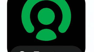 Ok sobat ojek online, ada kabar terbaru buat anda para pengguna ojek online (gojek). Gopartner Versi 1 8 2 Tour Plan 2018 Apk Download For Android Latest Version 1 9 1 Com Drug International Tour Plan Aa