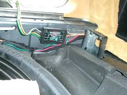honda pilot wiring harness medium size of pilot trailer wiring 2009 honda pilot trailer wiring harness installation honda pilot wiring harness medium size of pilot trailer wiring harness installation instructions hitch diagram 2009