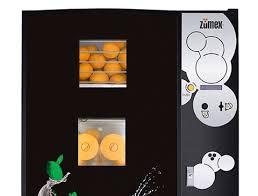 Vending Machine In Spanish Best Juice Vending Machine Zumex Group