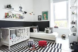 baby room rugs boy image of nursery bedroom