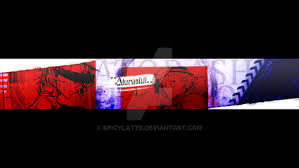Yt Banners By Spicylatte On Deviantart