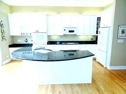 cost of painting kitchen cabinets cost to paint cabinets paint kitchen cabinets cost to paint professionally