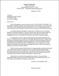 Sample Of A Character Letter How To Write A Letter To A Judge Sample Character Letter To A Judge