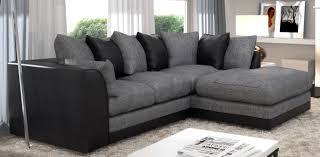 dylan corner group sofa city furniture on corner sofa group