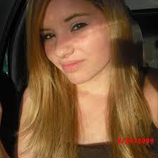 Claire Dorsey (carebare_lover16) on Myspace