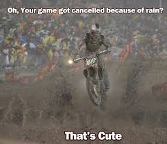Dirt Bike Quotes Inspiration Dirt Bike Funny Quotes On QuotesTopics
