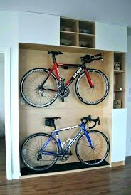bike rack garage bike racks for the garage garage bike rack garage bike storage solutions photo bike rack garage