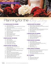 bridal checklist bridal checklist eureka springs media center eureka springs